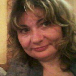 Eva, 44 года, Берегово
