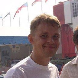 владимир, 52 года, Тверь