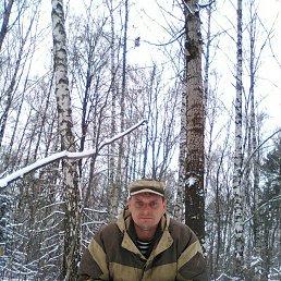 Павел, 51 год, Казань