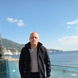 Алексей, 52 года, Бологое