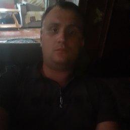 Максим, 24 года, Красноярск
