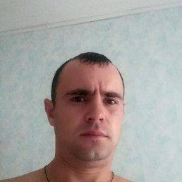 Фото Дмитрий, Новороссийск, 34 года - добавлено 2 ноября 2020