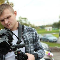 Дмитрий, 28 лет, Владимир
