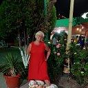 Фото Светлана, Донской - добавлено 29 октября 2020 в альбом «Мои фотографии»