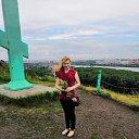 Фото Наталья, Кемерово, 28 лет - добавлено 3 сентября 2020 в альбом «Мои фотографии»