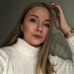 Пузь, 19 лет, Мурманск