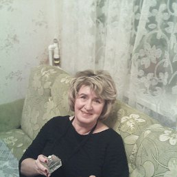 Татьяна, 50 лет, Батайск