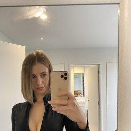 Anna, 27 лет, Казань