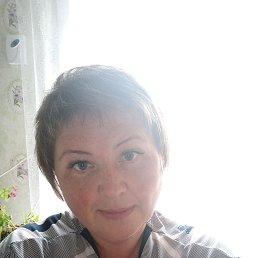 Фото Надежда, Москва, 40 лет - добавлено 1 октября 2020