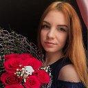Фото Анастасия, Волгоград, 18 лет - добавлено 10 октября 2020 в альбом «Мои фотографии»