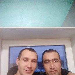 Владимир, 27 лет, Волхов