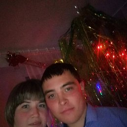 Андрей, 26 лет, Бичура