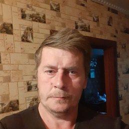 Фото Дмитрий, Курск, 47 лет - добавлено 13 октября 2020