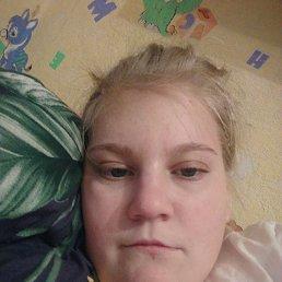 Катя, 31 год, Екатеринбург