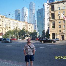 Игорь, 47 лет, Екатеринбург