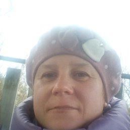 Светлана, Киров, 38 лет