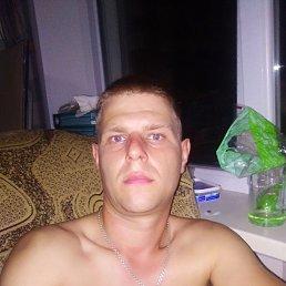 Денис, 29 лет, Марганец