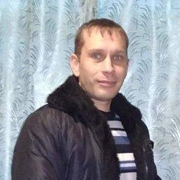 Павел, 36 лет, Нижний Новгород