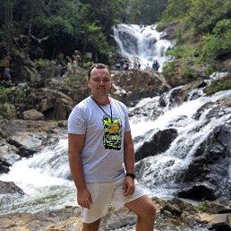 Николай, 32 года, Наро-Фоминск