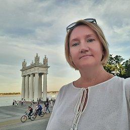 Татьяна, Норильск, 43 года