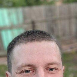 Максим, 33 года, Рязань