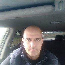 Сергей, Нижний Новгород, 39 лет