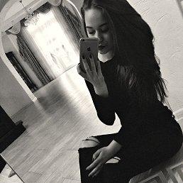 Анисья, Рязань, 24 года