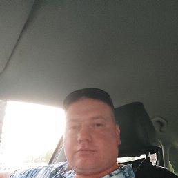 Николай, Уфа, 29 лет