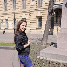 Екатерина, 24 года, Санкт-Петербург