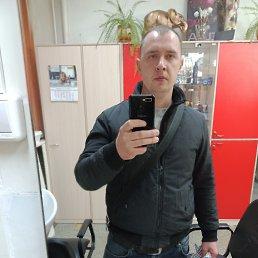 Артём, Киров, 30 лет