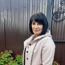 Фото Наталья, Белгород, 37 лет - добавлено 27 августа 2020
