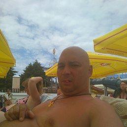 Руслан, 37 лет, Ярославль