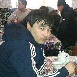 Парвиз, 31 год, Татарстан