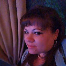 Марина, 40 лет, Ростов-на-Дону