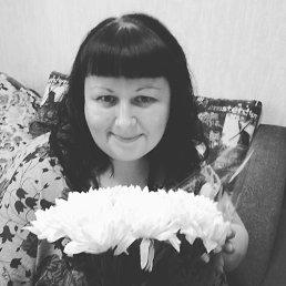 Евгения, 33 года, Барнаул