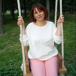 Larisa, 56 лет, Сумы