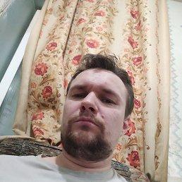 Антон, 33 года, Кемерово