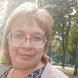 Нина, 50 лет, Йошкар-Ола