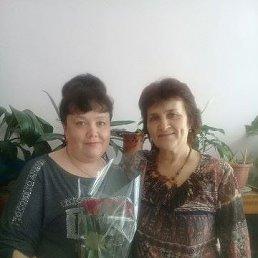 Наталья, 37 лет, Ульяновск