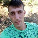 Фото Міша, Иршава, 30 лет - добавлено 3 сентября 2020