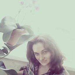 Ольга, 40 лет, Краснодар