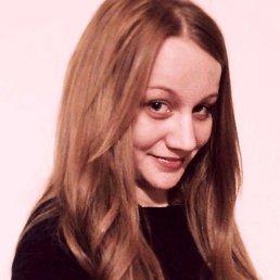 Виктория, 22 года, Таллин