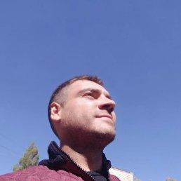 Александр, 32 года, Красный Луч