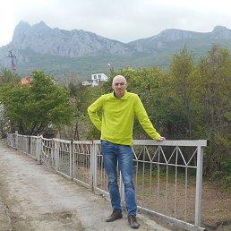 Анатолий, 44 года, Ульяновск