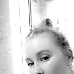 Иринка, 28 лет, Коломна
