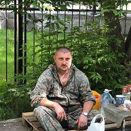 Владимир, 39 лет, Снежинск
