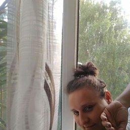 Елена, 36 лет, Самара