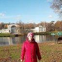 Фото Лена, Тула, 56 лет - добавлено 29 октября 2020