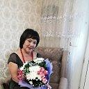 Фото Елена, Чехов, 60 лет - добавлено 20 ноября 2020
