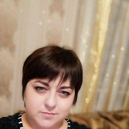 Елена, Ростов-на-Дону, 30 лет